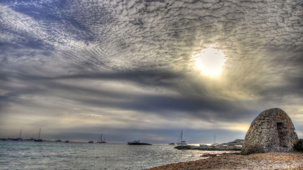 De Formentera a Tarifa: las mejores playas de España para 2016 son estas