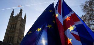 Post de Cien días para el Brexit: pros y contras de cada escenario posible