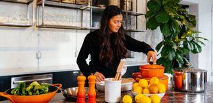 Post de Las tres recetas, rápidas y saludables, para llevar el táper al trabajo que arrasan en Instagram