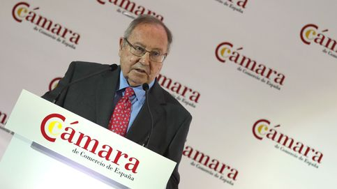 José Luis Bonet: Ciudadanos y empresas no pueden esperar 15 días a la UE