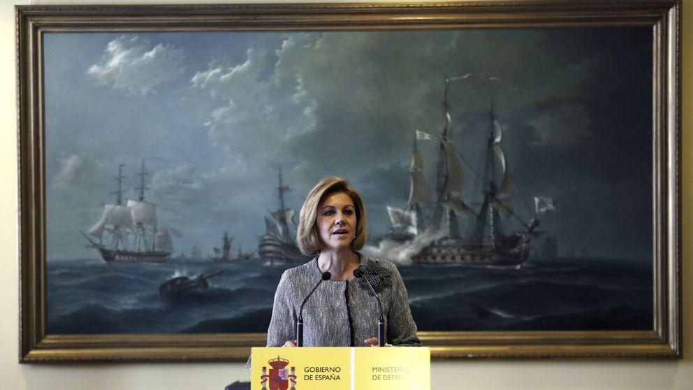 Vida más allá de Campamento: Defensa venderá suelo por 40 millones en Madrid