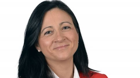 DRBS abre en Madrid para los 'rating' de España, Portugal e Italia