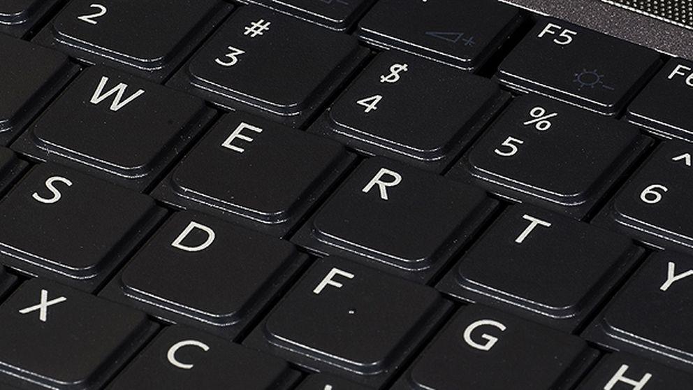 ¿Por qué escribimos así? La historia tras el teclado QWERTY
