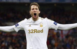 La Liga Europa demuestra que el producto 'made in Spain' triunfa