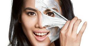 Post de Mascarillas prefiesta: el secreto para un rostro de celebrity en cinco minutos