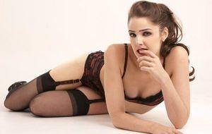 Las estrategias para seducir a un hombre, según la mayor experta
