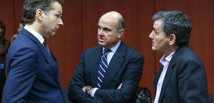 Post de Las reglas secretas del Eurogrupo ayudan a Dijsselbloem y alejan a Guindos