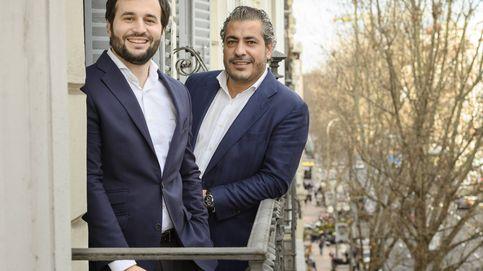 Altum Advisors ficha como cazatalentos al guardián jurídico de Emilio Botín