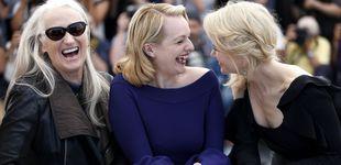 Post de Cannes estrena una serie por primera vez en su historia: 'Top of the Lake'