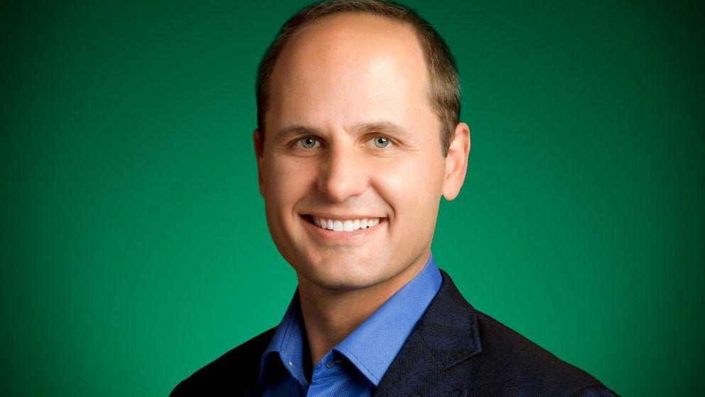 El jefe de RRHH de Google es tajante: El expediente no sirve para nada