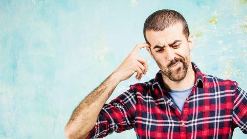 Los trucos para tener muy buena memoria, según un especialista