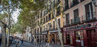 Post de Duelos, depravación y misa: un paseo por la historia del barrio de las Letras de Madrid