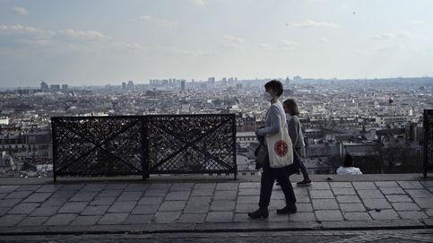 Bruselas permitirá a los países dar ayudas de hasta 800.000 euros a cada empresa