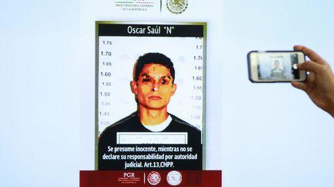 Un reo fue el presunto 'cerebro' del secuestro y asesinato de María Villar