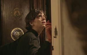 El cine español no funciona en Navidad