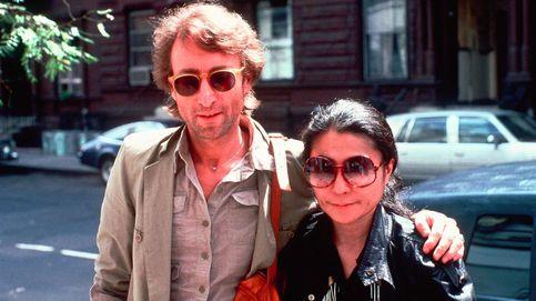Cómo el himno más político de Lennon se convirtió en el favorito del sistema