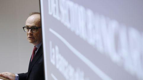 Restoy choca con el código de conducta del BIS tras su imputación por el 'caso Bankia'