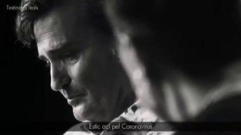 'Sé prudente', la nueva campaña de la Comunidad Valenciana sobre el riesgo del Covid-19
