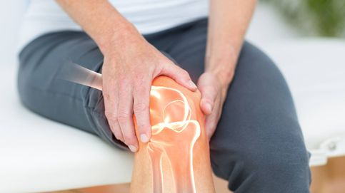 Los alimentos que te ayudan a combatir la artritis y la artrosis