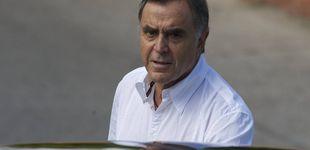 Post de Muere Manolo Segura, el padre biológico de Borja Thyssen