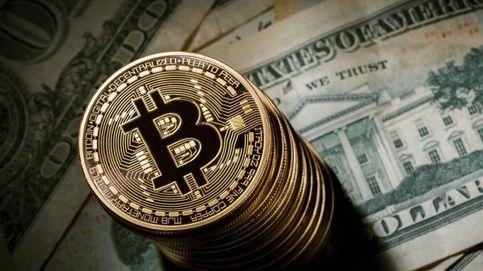 Se vende espectacular ático en Miami por 33 bitcoin. No se acepta efectivo