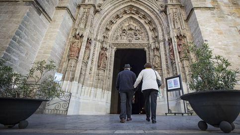 Andalucía suma 2.391 contagios, peor dato desde noviembre, y 18 muertes