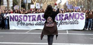 Post de Más de 40 menores han sido asesinados por violencia de género desde 2013