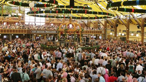 Mercadillos, festivales... Las 4 excusas que necesitabas para salir un jueves