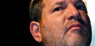 Post de Harvey Weinstein: así se vive su entrega a la policía en Nueva York
