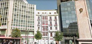 Post de Llegan los hoteles 'low cost' al centro de negocios de Bilbao: cama propia y habitación compartida