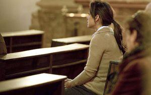 El día que Tamara Falcó habló directamente con Dios