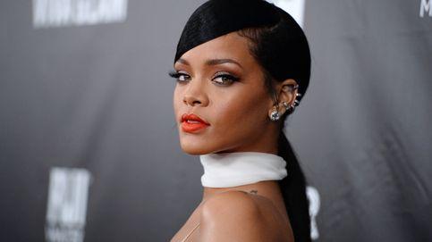 El curioso llamamiento de Rihanna a sus fans: no a Pokémon Go