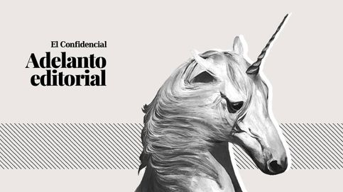 Viggo Mortensen nos enseña el bestiario de criaturas invisibles solo para suscriptores