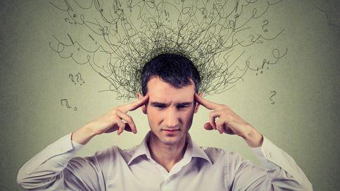La dificultad de adelgazar si sufres ansiedad y los consejos para superarla