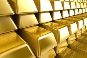 La imparable ascensión del oro continúa