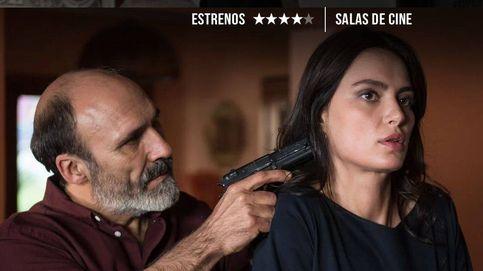 'La Gomera': ¿qué hace un cineasta rumano rodando un 'thriller' en silbo gomero?