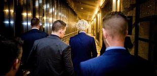 Post de Derrota de Wilders: Holanda frena el auge del populismo xenófobo en Europa