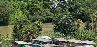 Post de Uno obispo planea exorcizar a una ciudad entera desde un helicóptero en Colombia