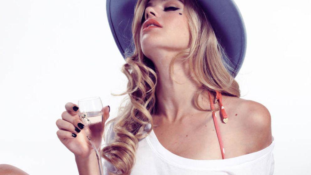 Belleza en vaso: los nuevos cosméticos bebibles que tienes que conocer