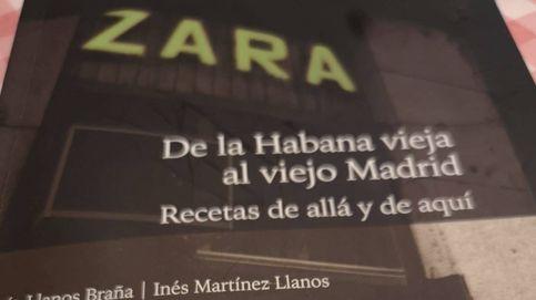 Hubo otro Zara primero, pero hizo las paces con Amancio