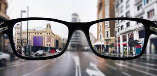 Post de Cómo el confinamiento ha podido aumentar la miopía