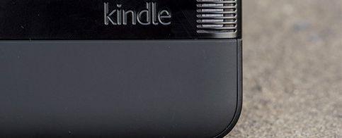 Kindle Fire HD, una tableta solo indicada para 'fans' de Amazon