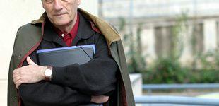 Post de Javier Muguerza o el ejemplo de la razón: adiós al filósofo español más influyente