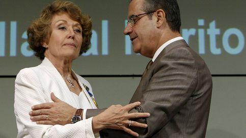 Hallan 40.000 nuevos documentos de Juan Negrín en un sótano de París
