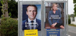 Post de Las cuatro Francias y su imposible reconciliación