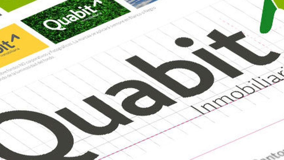 Quabit aplaza al próximo año la salida a bolsa de su socimi Bulwin