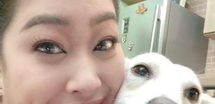 Post de La pesadilla con final feliz de una sobrina del rey de Tailandia