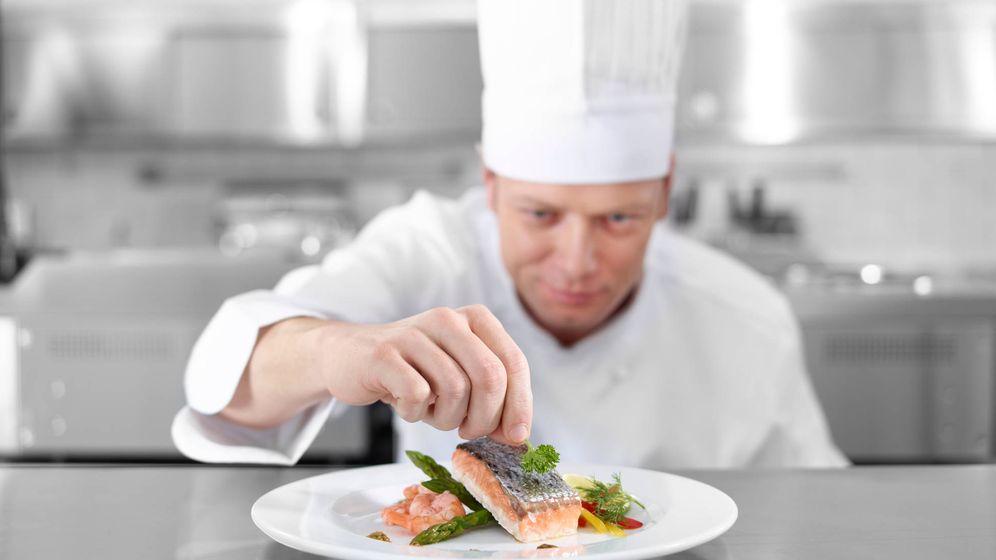 Trucos los errores m s comunes que cometes cuando cocinas for La cocina de los valientes