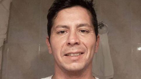 Descuartizó a su novia en Argentina... y ahora busca pareja en Tinder
