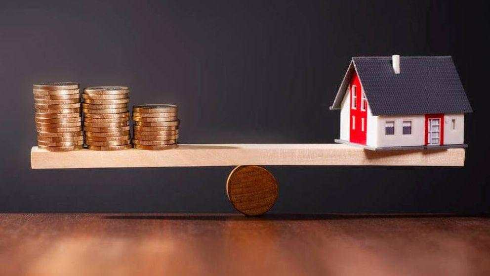 La Ley Hipotecaria podría aprobarse antes del decreto oficial de elecciones generales